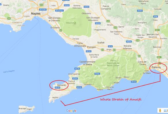 Amalfi Map.png