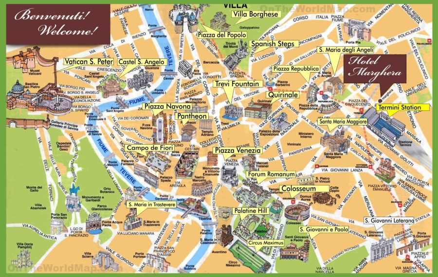 rome-sightseeing-map.jpg